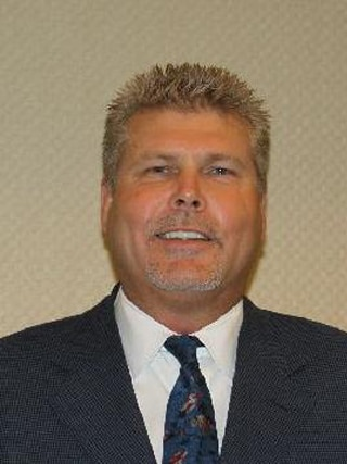 Meet Kernersville Chrysler Dodge Team. Tim Mitchell: Owner.  F6adac26ae694b0e870b2c66f0df35f0
