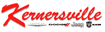 Kernersville Chrysler Dodge Jeep