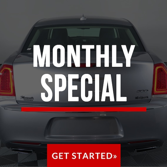 Kernersville Chrysler Dodge Jeep >> Dodge Chrysler Jeep Ram Dealer Kernersville Nc Serving Greensboro
