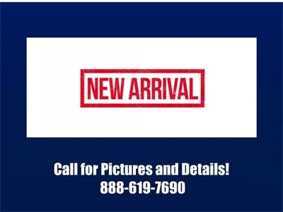 Used Dodge Grand Caravan Celina Oh