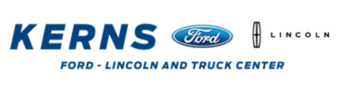 Kerns Ford-Lincoln Inc.