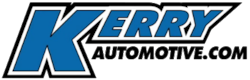 Kerry Automotive Group