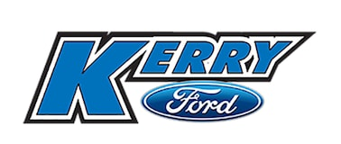 Kerry Ford Inc