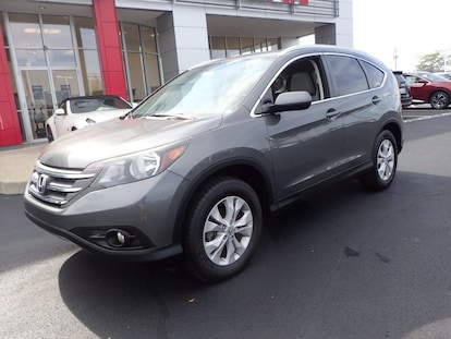 2014 Honda Crv For Sale >> Used 2014 Honda Cr V For Sale At Kerry Hyundai Vin 2hkrm4h79eh699191