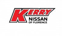 Kerry Nissan of Florence