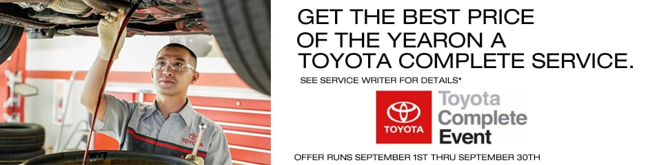 Toyota Florence Ky >> Kerry Toyota | New Toyota dealership in Florence, KY 41042