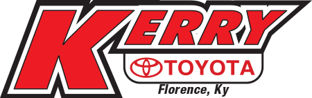 Kerry Toyota