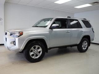 Used Cars in Florence, KY | Toyota Dealership Near Cincinnati, OH