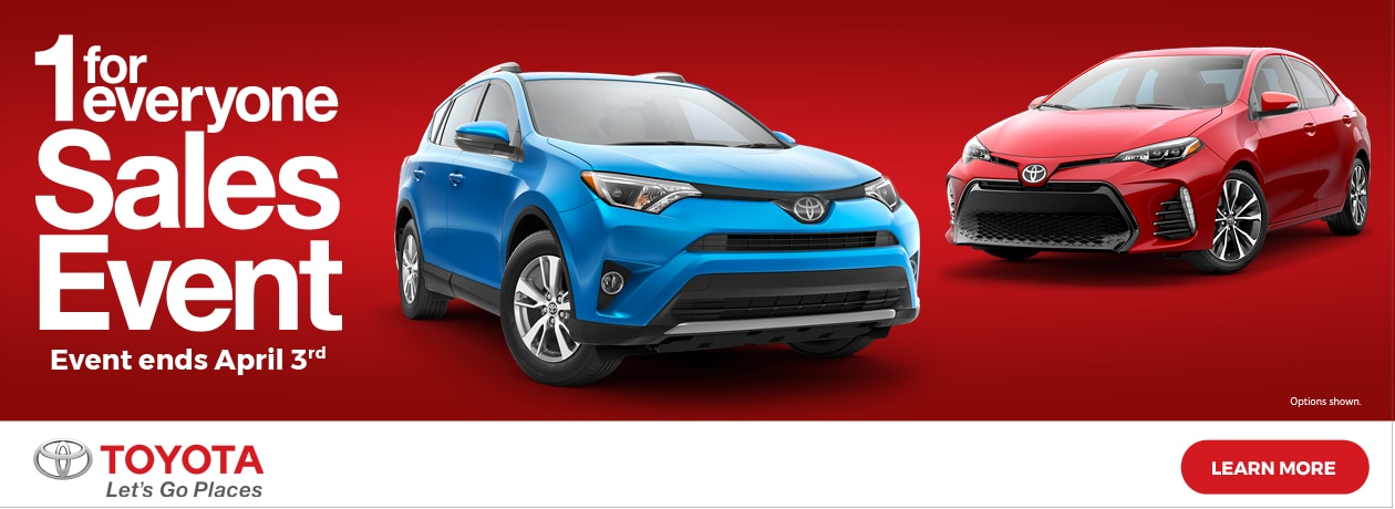 Toyota Dealers In Ky >> Kerry Toyota New Toyota Dealership In Florence Ky 41042