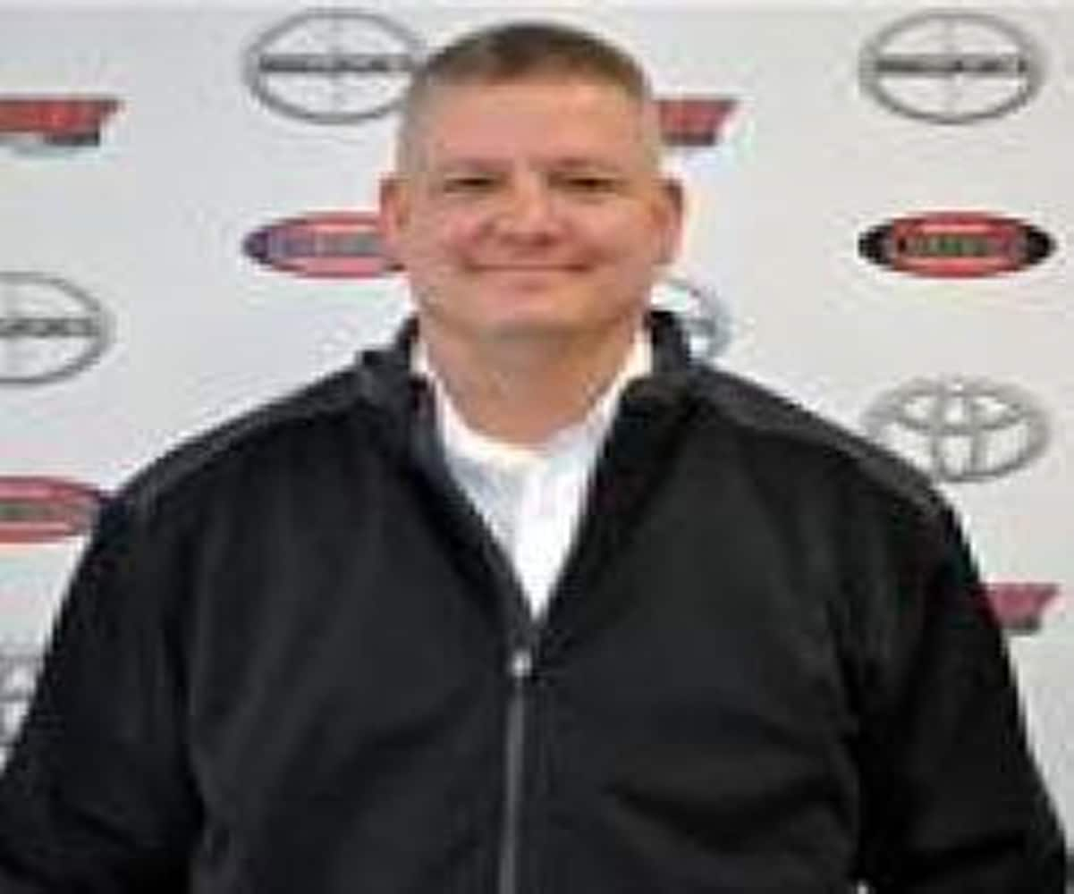Toyota Florence Ky >> Meet Our Staff - Kerry Toyota Dealership in Florence, KY