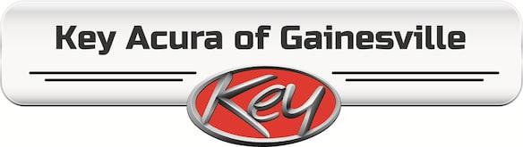 Key Acura of Gainesville