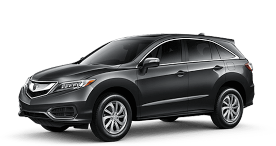 New Acura Lease Offers Key Acura Of Portsmouth - Acura rdx lease prices paid