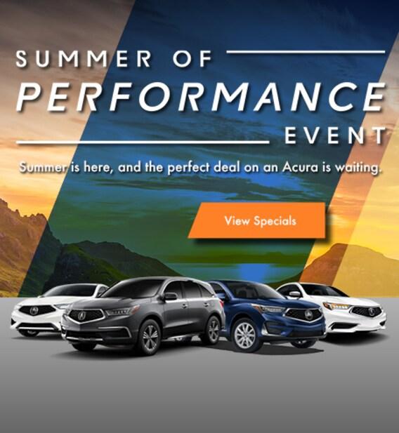 Acura Dealer Locator >> Key Acura Of Portsmouth Acura Dealer In New Hampshire