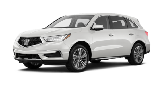 New Acura Lease Offers Key Acura Of Portsmouth - Acura mdx lease specials
