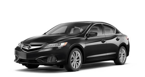 New Acura Lease Offers Key Acura Of Portsmouth - Acura lease deals ma