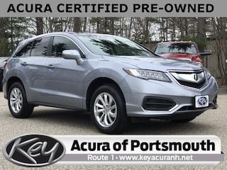 Prime Acura North >> Used Acura Vehicles Key Acura Of Portsmouth Key Auto Group