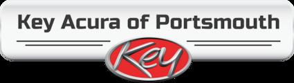 Key Acura of Portsmouth
