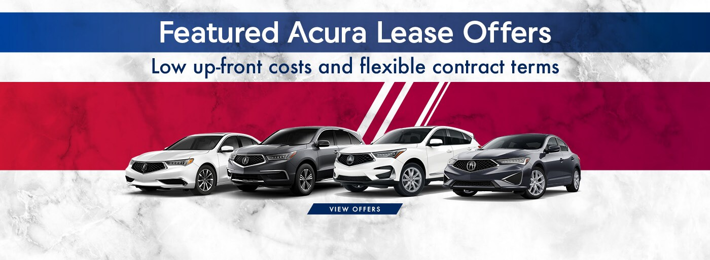 Prime Acura North >> Key Acura Of Portsmouth Acura Dealer In New Hampshire
