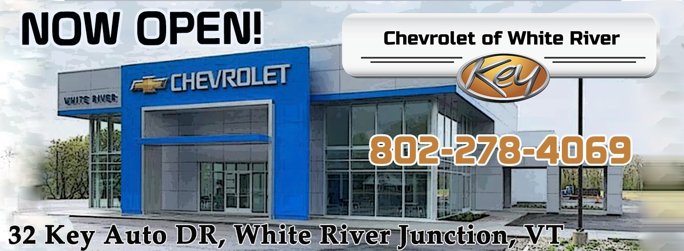Image Result For Ford Dealers In Nh