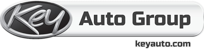Key Auto Group