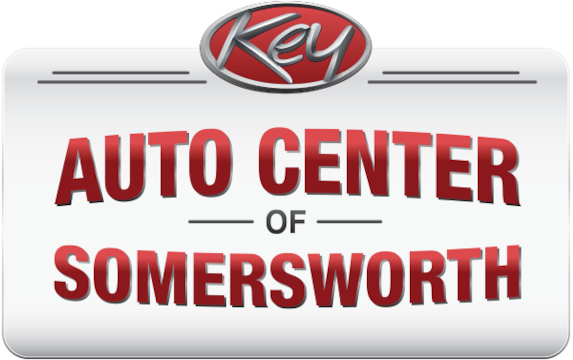 Key Auto Center of Somersworth