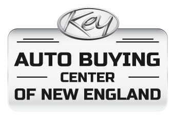 Sell your car online to Key Auto