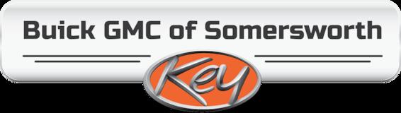 Key Buick GMC of Somersworth