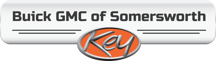 Key Buick GMC of Somersworth