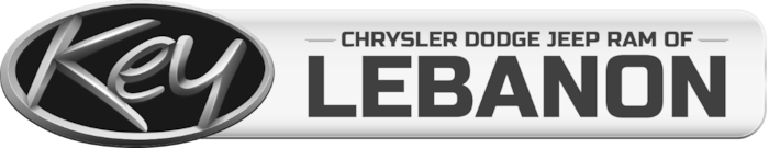 Key Chrysler Dodge Jeep Ram of Lebanon