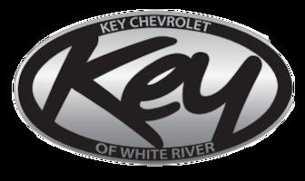 Key Chevrolet of White River