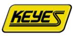 Keyes Chevrolet