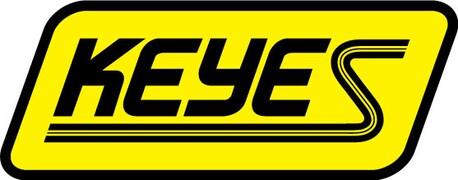 Keyes Hyundai Van Nuys >> Keyes Hyundai New Used Hyundai Cars Downtown Los Angeles Ca