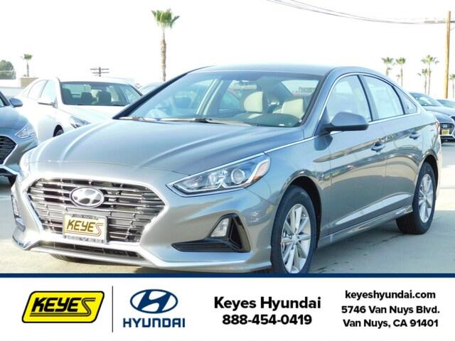Keyes Hyundai Van Nuys >> Hyundai Van Nuys 2020 Upcoming Car Release