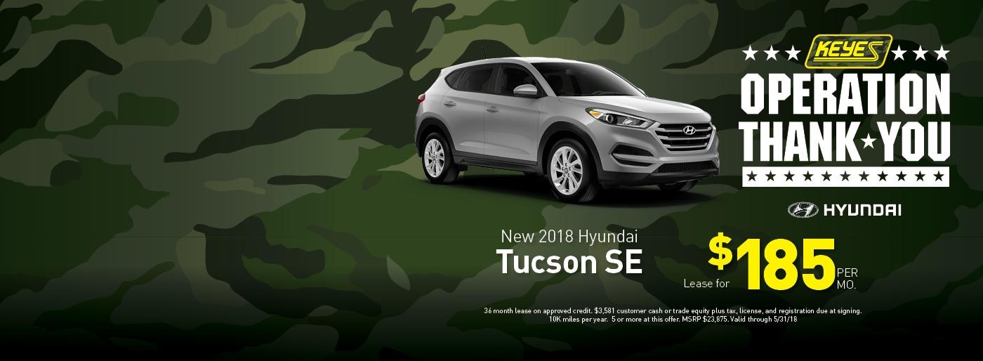 Hyundai Dealership Los Angeles >> Hyundai Van Nuys Top Car Release 2020