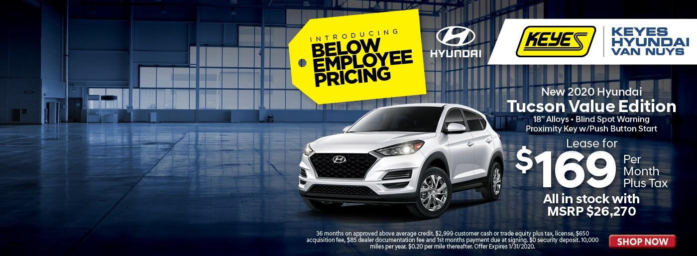 Hyundai Keyes CarsDowntown HyundaiNewUsed Keyes Los Hyundai HyundaiNewUsed QxsrCBdht