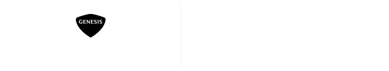 Key Genesis