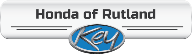 Key Honda of Rutland