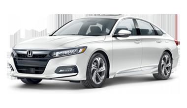 Honda Financing Offers >> Honda Lease And Finance Specials Key Honda Of Rutland