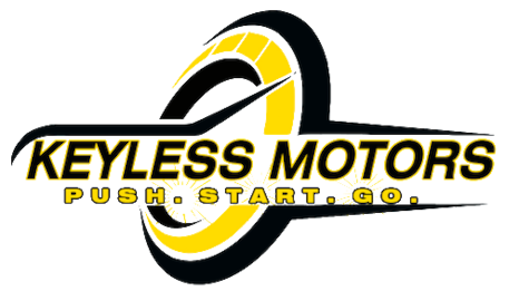 Keyless Motors