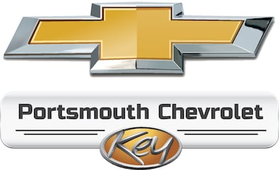 PORTSMOUTH CHEVROLET, INC.
