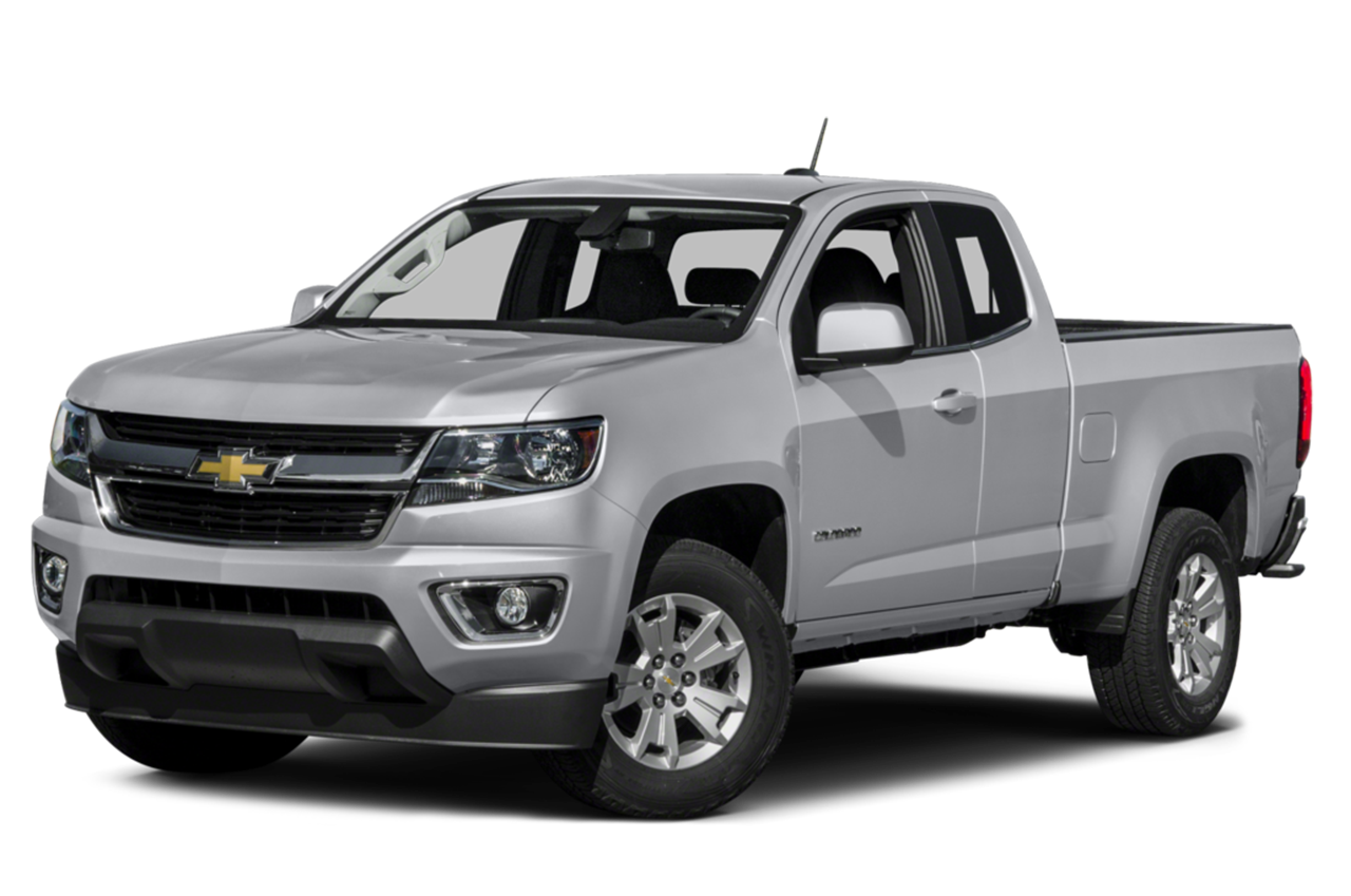 Chevy 4WD & AWD Cars, Trucks & SUVs | Portsmouth Chevrolet ...
