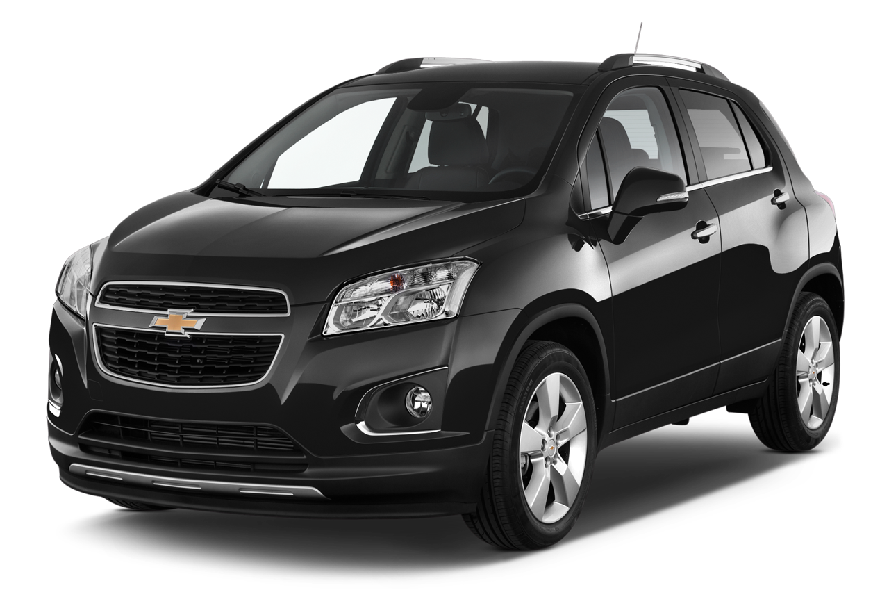 chevy 4wd & awd cars, trucks & suvs | portsmouth chevrolet