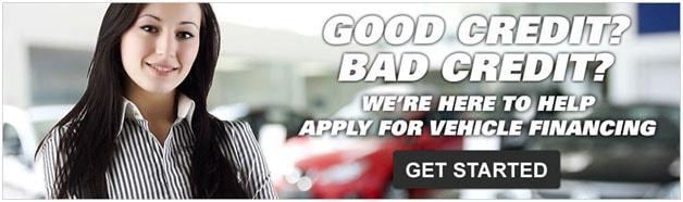 Bad Credit Auto Loans Portsmouth Used Car Superstore