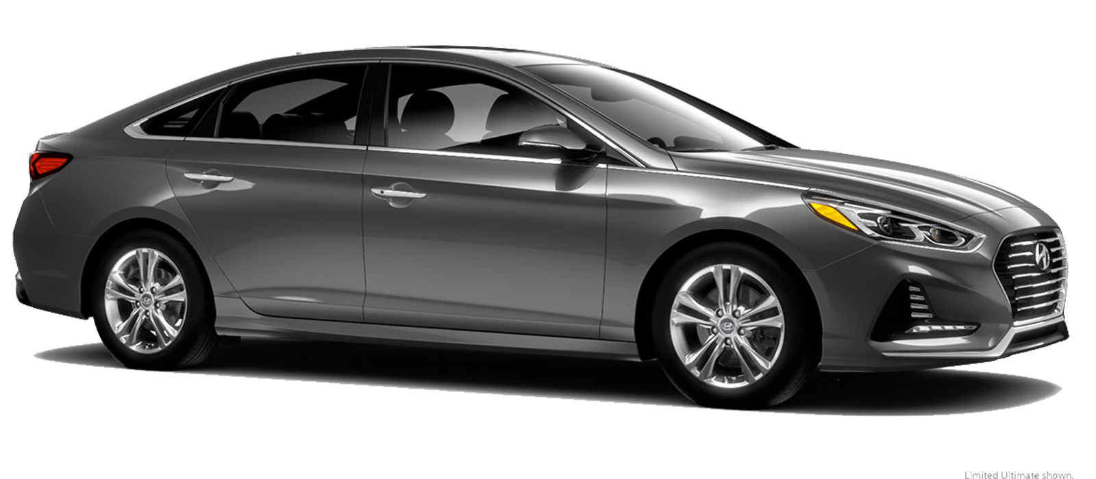 new offers lease black fl sport exterior and hyundai finance orlando deals htm for dealer oem elantra sale