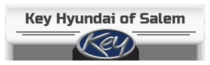 Service Parts and Coupons | Key Hyundai of Salem | Salem, NH