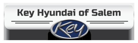 Key Hyundai of Salem