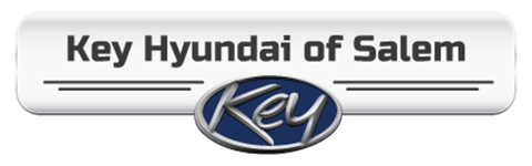 Key Hyundai of Salem