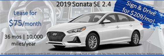 Key Hyundai Of Salem Lease Offers Key Hyundai Of Salem