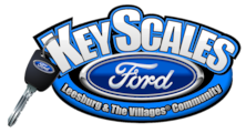 Key Scales Ford