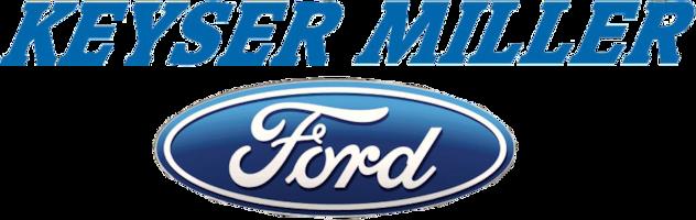 Keyser & Miller Ford